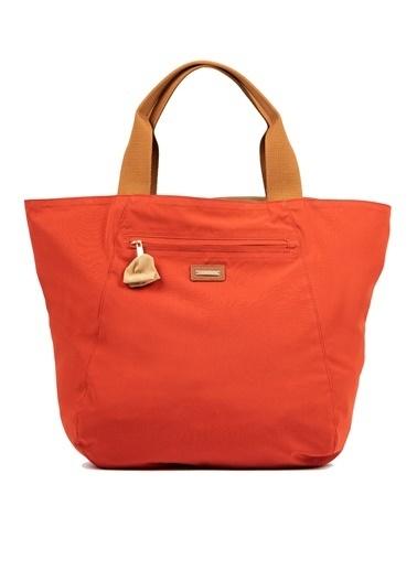 Cache The Bag Carmen-Çift Taraflı Kiremit